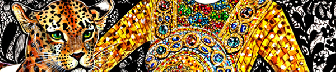 sunnygu_golden dreams_dolce gabbana_detail