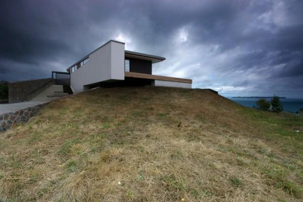 Korora House