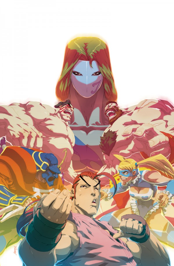 Arte Street Fighter 20101103_street_fighter_ii_turbo_5a_by_udoncrew-600x915