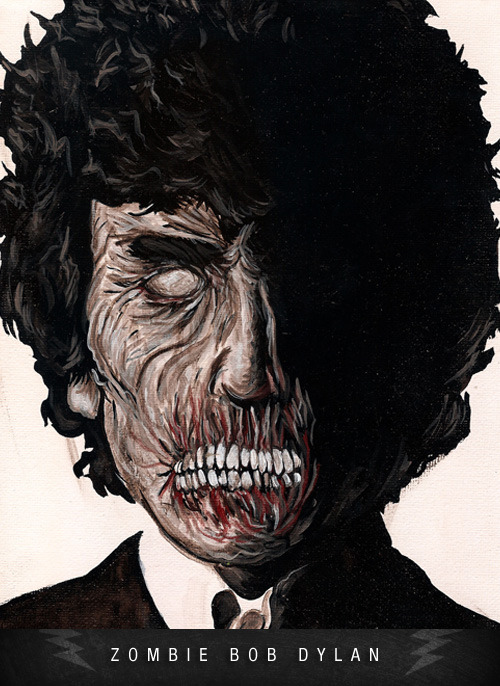 http://www.cuded.com/wp-content/uploads/2010/11/20101124_bob_dylan_zombie.jpg