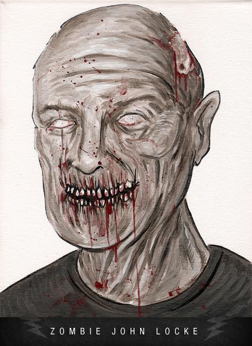 zombie john locke