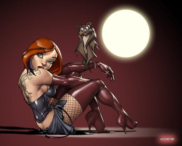 vampire01_by_dominic_marco600-480