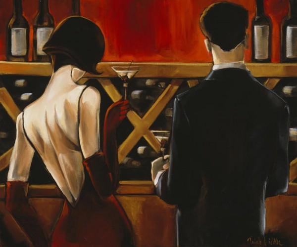 http://www.cuded.com/wp-content/uploads/2011/05/Martini-Man-600x500.jpg