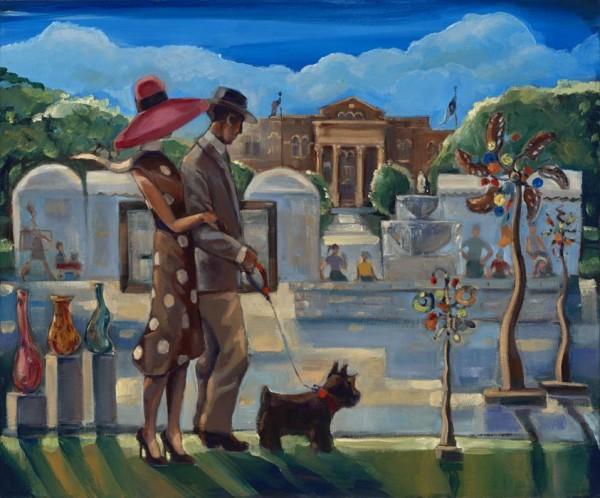 http://www.cuded.com/wp-content/uploads/2011/05/Southlake-Art-Festival-600x498.jpg
