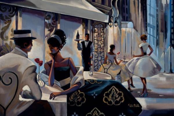 http://www.cuded.com/wp-content/uploads/2011/05/cafeblackdress-600x400.jpg
