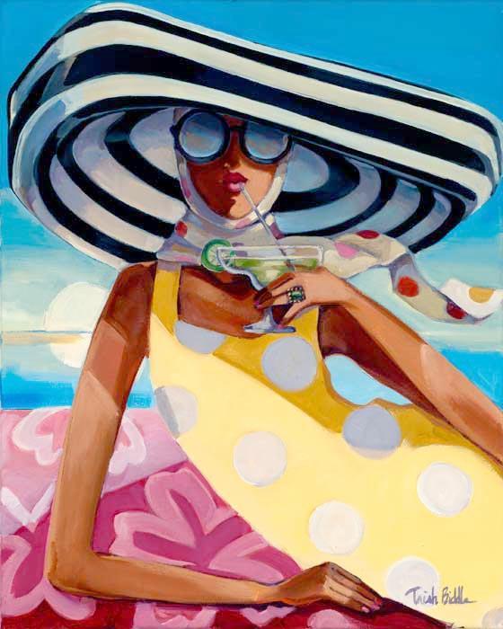 http://www.cuded.com/wp-content/uploads/2011/05/summergirl3.jpg