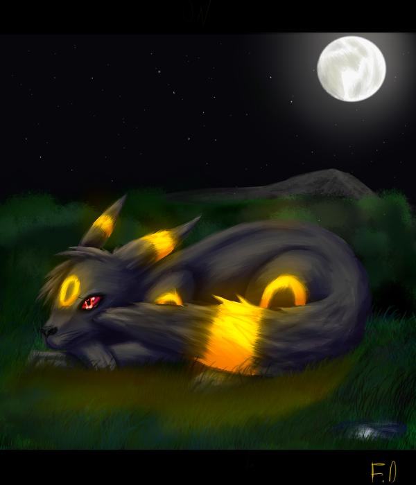 http://www.cuded.com/wp-content/uploads/2011/06/1304773705_umbreon_at_night_by_forumsdackel600_700.jpg