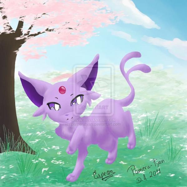 http://www.cuded.com/wp-content/uploads/2011/06/espeon_quickly_doodle_by_pameratyan600_600.jpg