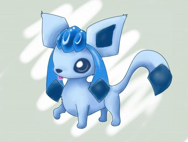 http://www.cuded.com/wp-content/uploads/2011/06/glaceon_repaint_by_corpsedragon600_454.jpg
