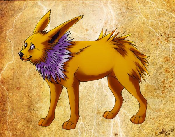http://www.cuded.com/wp-content/uploads/2011/06/jolteon_ii_by_catherinest600_470.jpg
