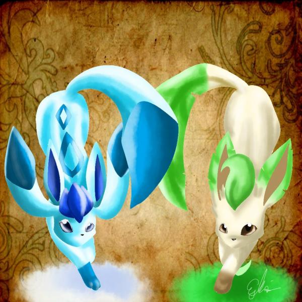 http://www.cuded.com/wp-content/uploads/2011/06/leafeon_and_glaceon_c__lineles_by_destinyatas600_600.jpg