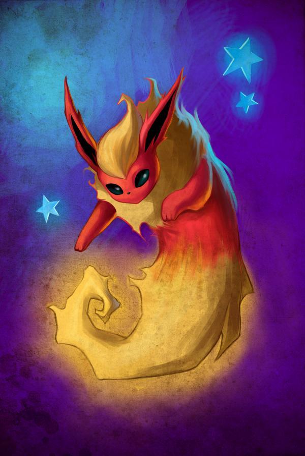 http://www.cuded.com/wp-content/uploads/2011/06/pokemon_flame_spirit600_896.jpg