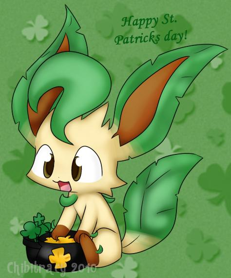 http://www.cuded.com/wp-content/uploads/2011/06/st__paddy__s_day_leafeon_by_chibitracy474_569.jpg