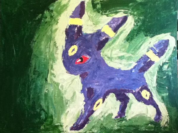 http://www.cuded.com/wp-content/uploads/2011/06/umbreon_by_shadowelye600_450.jpg