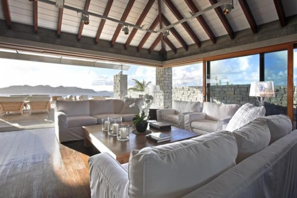 35 Luxurious Living Room Designs U003c3 ...