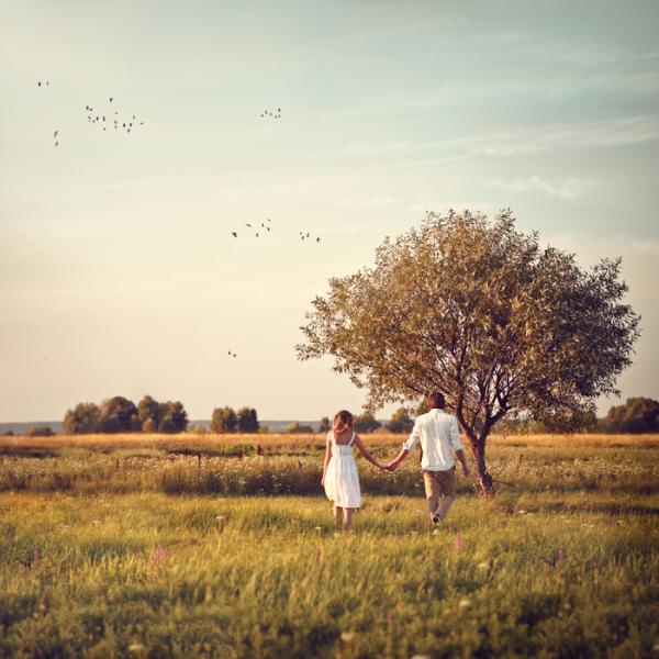 somewhere only we know600 600 - A�k�n Avatarlar�