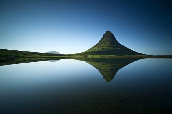 - Landscape Photography by Raymond Hoffmann  <3 <3