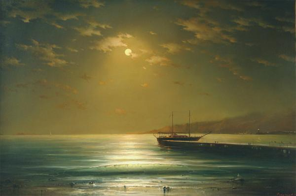 http://www.cuded.com/wp-content/uploads/2011/11/moon_night_on_aegean_sea600_398.jpg