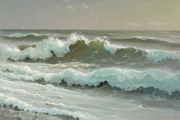 http://www.cuded.com/wp-content/uploads/2011/11/sea_motive600_401.jpg