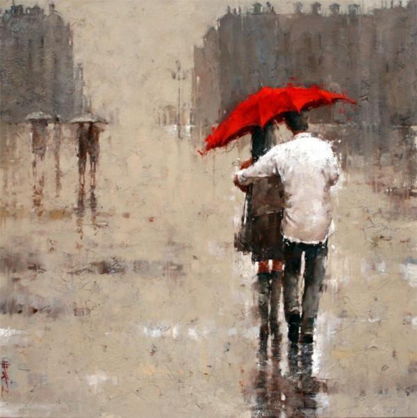 比喻的绘画| Cuded安德烈·孔恩 - 08062788 - 08062788的博客