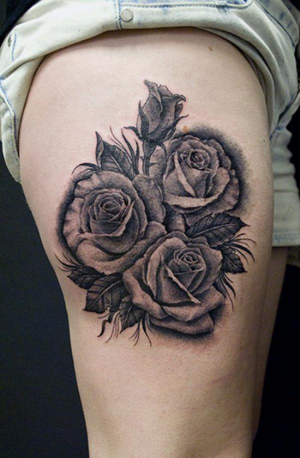 http://www.cuded.com/wp-content/uploads/2012/01/36-Rose-Tattoo.jpg