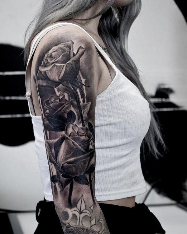3d-rose-tattoo-63