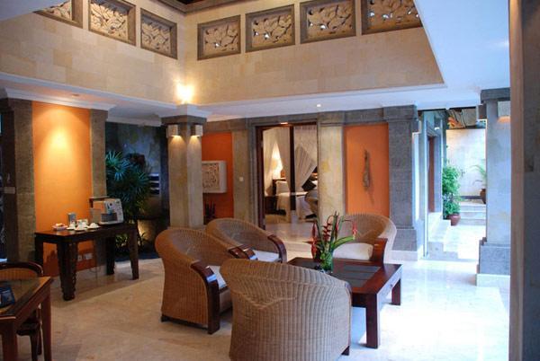 Viceroy Bali Resort <3 ...