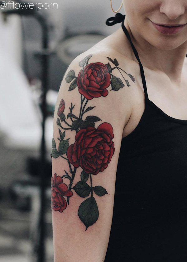 rose-half-sleeve-tattoo-66