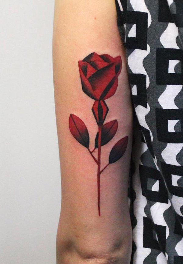 rose-sleeve-tattoo-68