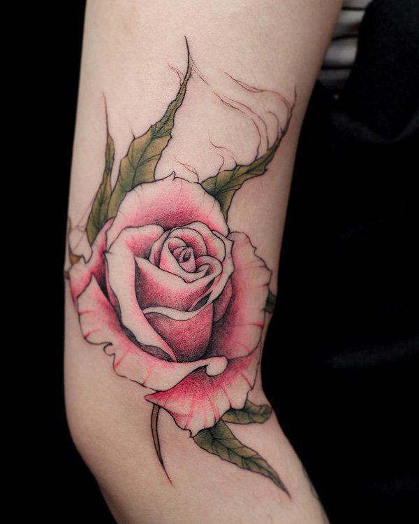 rose-tattoo-101