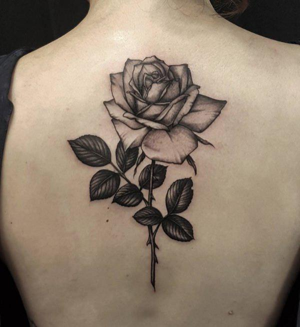 rose-tattoo-on-back-67