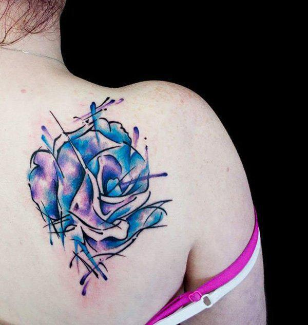 watercolor-rose-tattoo-61