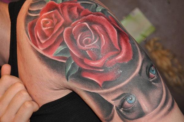 my_new_tattoo600_398