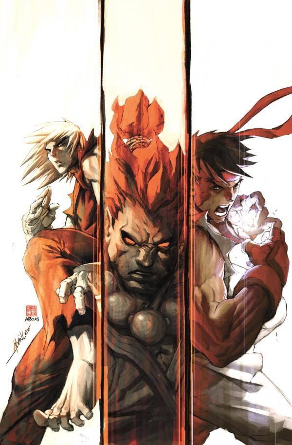 Arte Street Fighter Street_fighter_1___6_cover_by_alvin_lee600_913