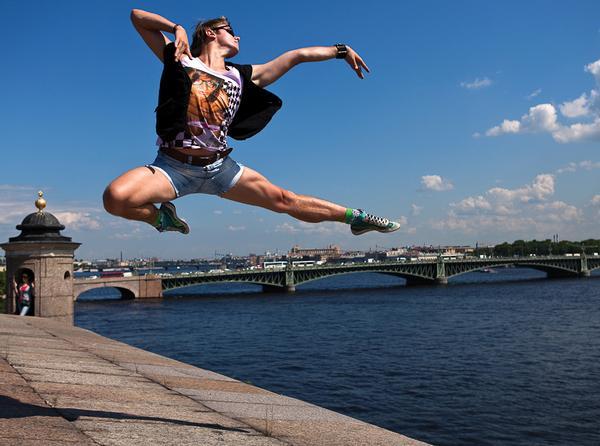 http://www.cuded.com/wp-content/uploads/2012/06/Vitaly-Sokolovsky-8.jpg