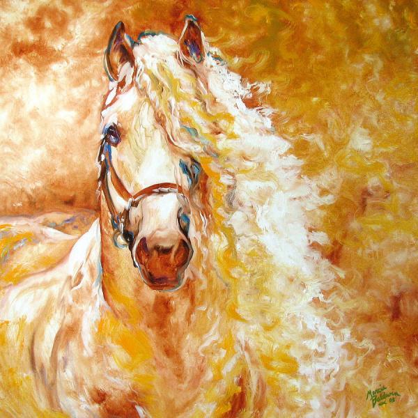 golden-grace-equine-abstract-marcia-baldwin600_600