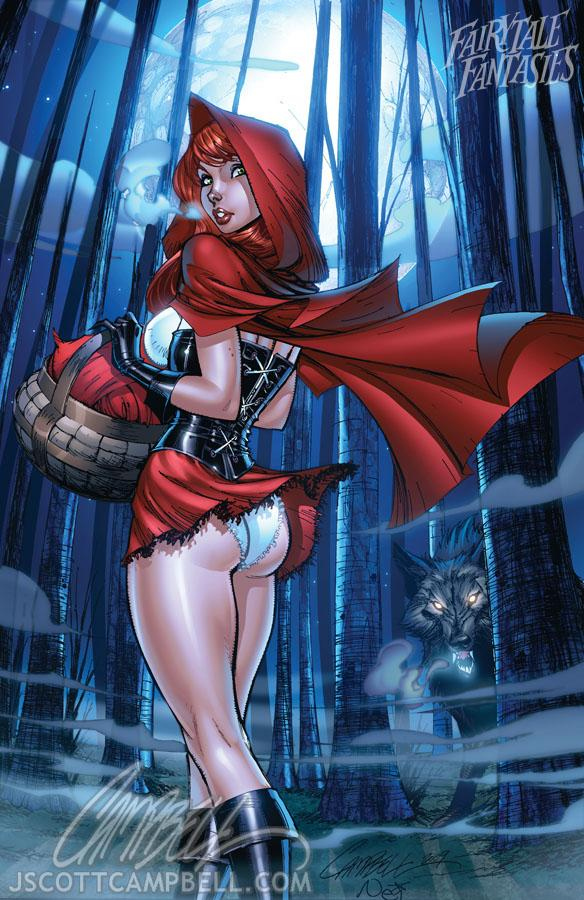 not-so-little-red-riding-hood_by_j_scott_campbell_584_900.jpg
