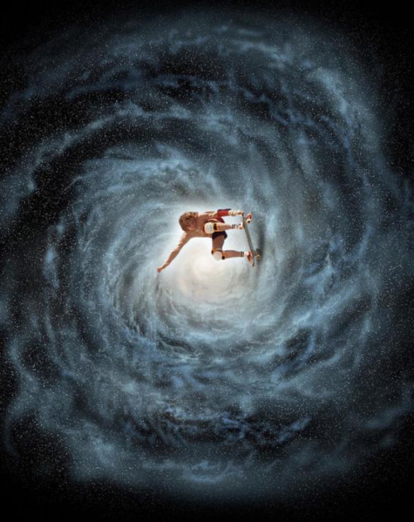 Imaginary Foundation Mac Wallpaper | www.imgkid.com - The ...