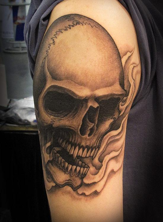 14 skull-tattoo-arm_550_750