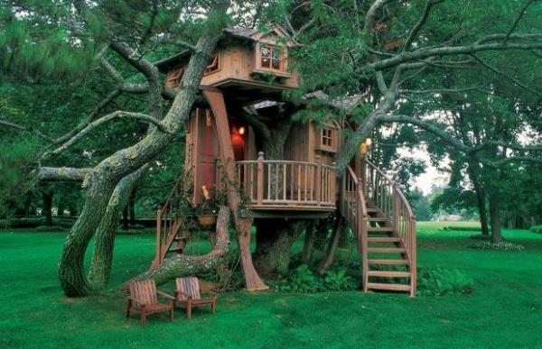 Pete Nelson tree house_12600_387