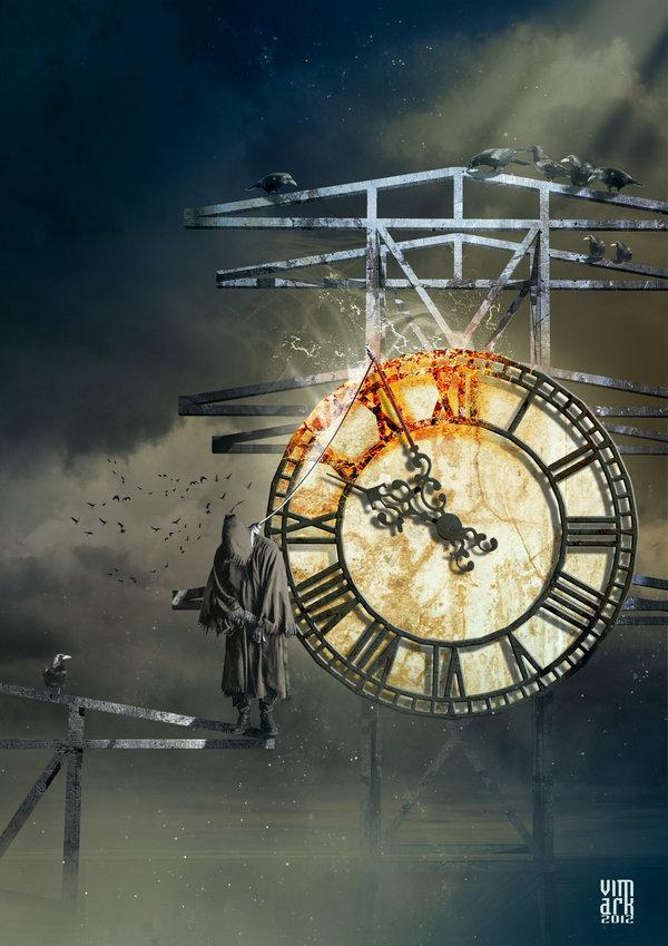 http://www.cuded.com/wp-content/uploads/2012/10/deadline_by_vimark600_849.jpg