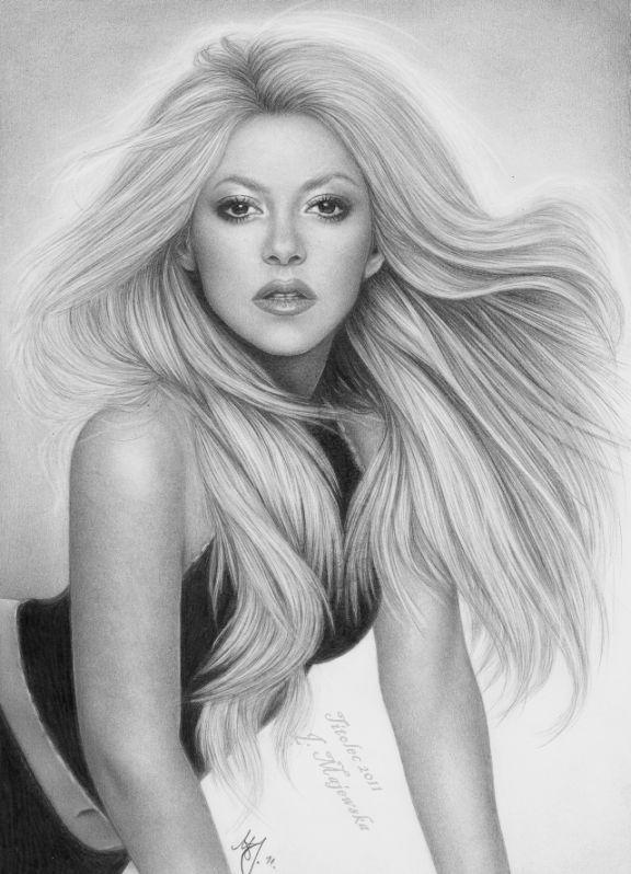 http://www.cuded.com/wp-content/uploads/2012/10/shakira_draw__by_titolec87-d4etql3_by_by_titolec87_576_7981.jpg