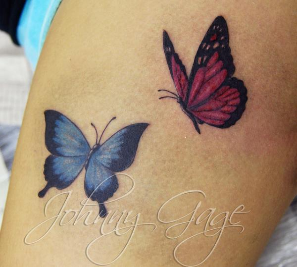 http://www.cuded.com/wp-content/uploads/2013/01/2-butterflies-on-thigh-tattoo600_539.jpg