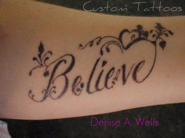 wallpaper tattoo designs