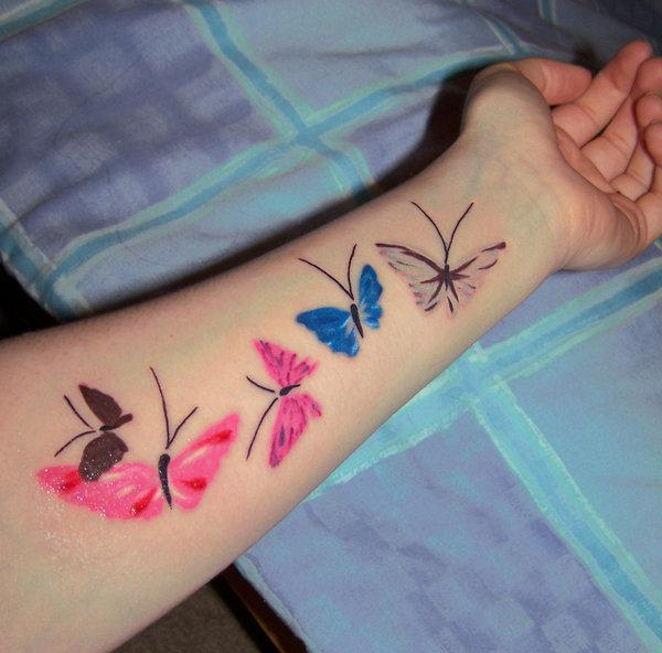 http://www.cuded.com/wp-content/uploads/2013/01/48-butterfly_tattoo600_592.jpg