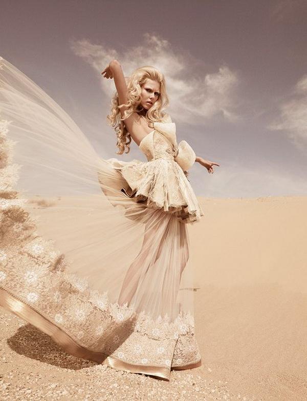 Lebanese Designers Haute Couture