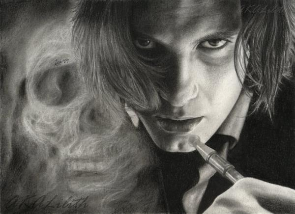 A Kanisa............ Dorian_gray__ben_barnes_by_akalilith_by_akaLilith600_436