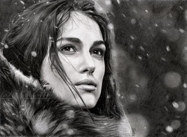 A Kanisa............ Guinevere___keira_knightley_by_akalilith_by_akaLilith600_438