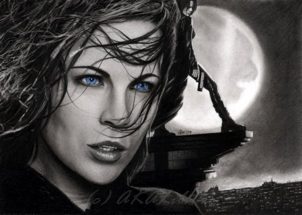 A Kanisa............ Underworld___kate_beckinsale_by_akalilith_by_akaLilith600_426