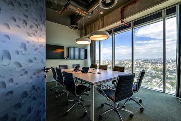 google office tel aviv 30. Google Offices Tel Aviv - Google\u0027s Creative New In Aviv, Office 30